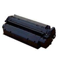 Tonerkartusche wie HP C7115X, 15X black, schwarz