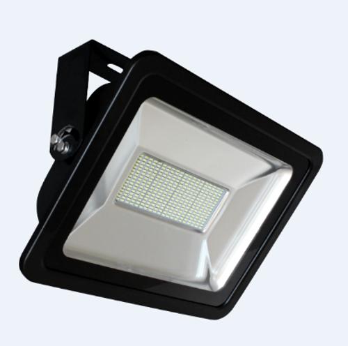 150 Watt LED Außenstrahler - Flutlicht - entspricht 1250 Watt Halogenstrahler