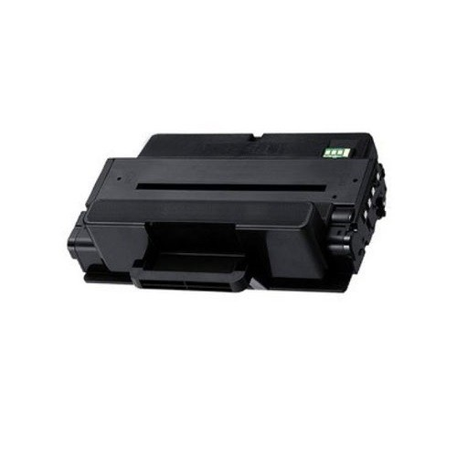 XL Tonerkartusche wie Samsung MLT-D205E, MLT-D205L, MLT-D205ELS, MLT-D205S Black, Schwarz