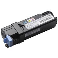 Tonerkartusche für Epson Aculaser C2900, CX29 Cyan S050629