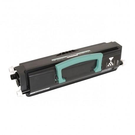 XL Tonerkartusche für Lexmark E450 Black, Schwarz E450H11E, E450H21E, E450H80G, E450H31E