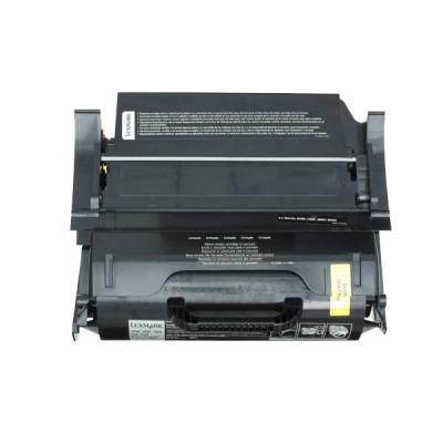 XL Tonerkartusche für Lexmark T650, T652, T654, T656 Black T650H31E, T650H11E, T650H21E