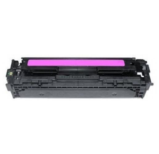 Kompatible Tonerkartusche HP CF543X, CF543A - 203X, 203A Magenta