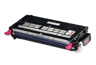 Kompatible Tonerkartusche für DELL 3130 Magenta - 593-10292