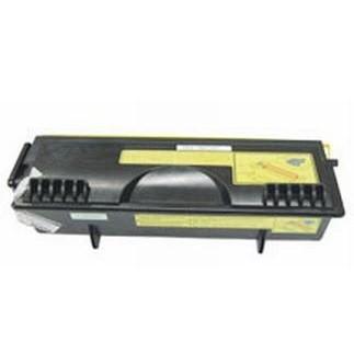 XL Tonerkartusche wie Brother TN-3060, TN-3030 black, schwarz