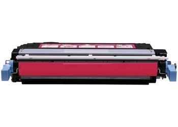 Tonerkartusche wie HP Q6473A - 502A Magenta