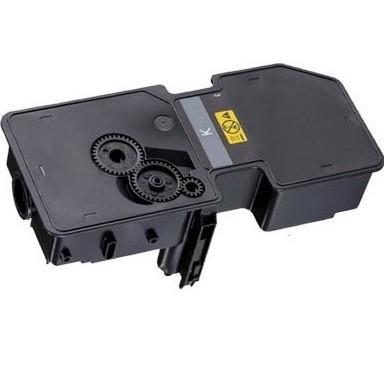 Tonerkartusche wie Kyocera TK-5240 Black, Schwarz