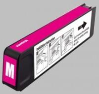 Druckerpatrone wie HP 980 XL magenta - HP D8J08A