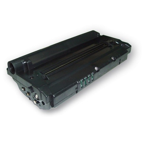 Tonerkartusche wie Samsung SF-565RA black