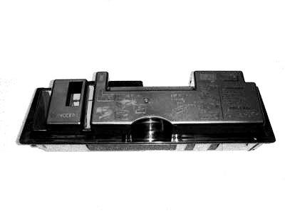 Tonerkartusche wie Kyocera TK-18 Black