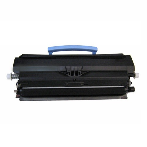 Tonerkartusche für Lexmark E350, E352 Black, Schwarz E352H11E, E352H21E, E350H80G, E350H61G