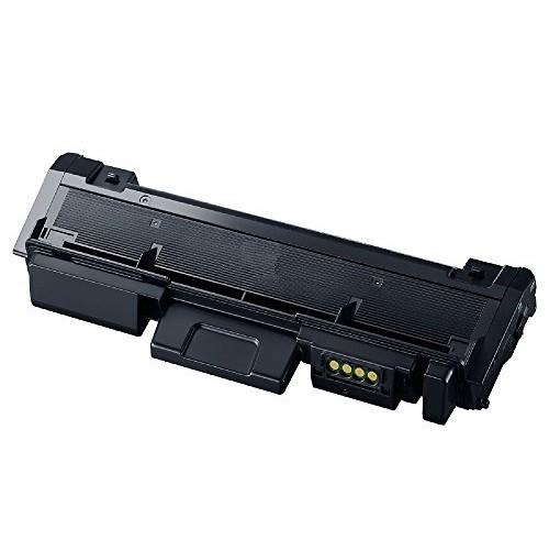 Tonerkartusche wie Samsung MLT-D116L, MLT-D116S, HP SU828A black