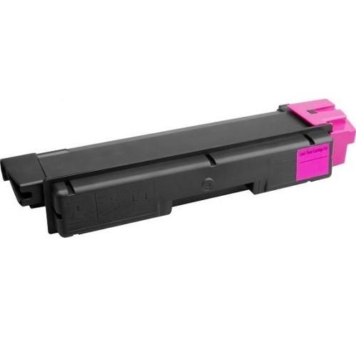 Tonerkartusche wie Kyocera TK-580 Magenta