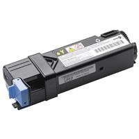 Tonerkartusche für Epson Aculaser C2900, CX29 Yellow S050627