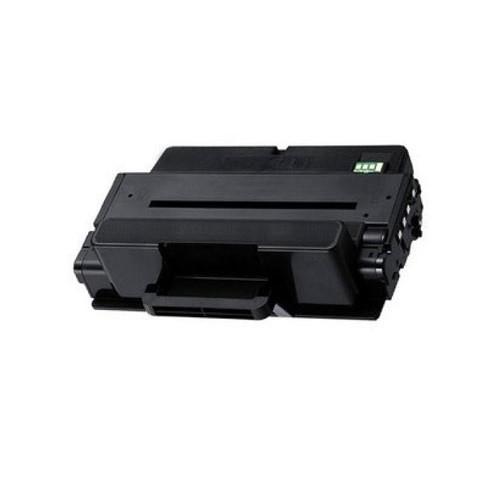 Tonerkartusche wie Samsung ML-D3470A, ML-D3470B, HP SU665A, SU672A Black, Schwarz