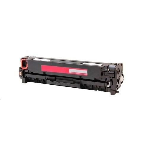 Tonerkartusche wie HP CF383A - 312A Magenta