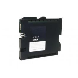 Druckerpatrone wie Ricoh GC-31 XL black, 405688, 405701