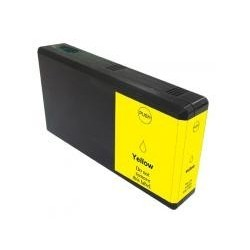 Druckerpatrone wie Epson T7894 yellow
