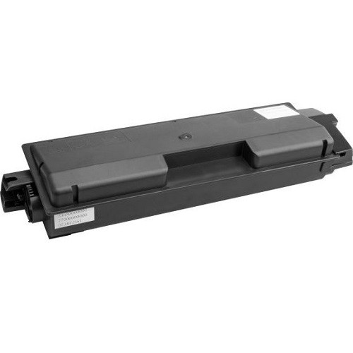 Tonerkartusche wie Kyocera TK-580 Black