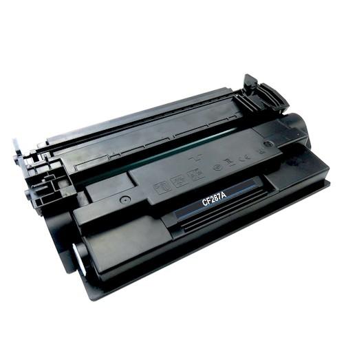 Tonerkartusche wie HP CF294X, 94X black, schwarz