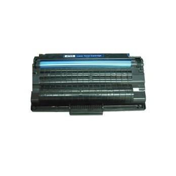 Tonerkartusche wie Samsung SCX-D4725B, SCX-D4725A, HP SV189A black