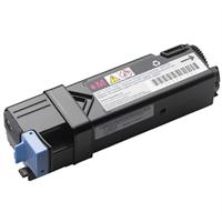 Tonerkartusche für Xerox Phaser 6125 Magenta 106R01332