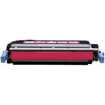 Tonerkartusche wie HP CB403A - 642A Magenta