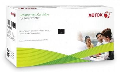 XEROX Tonerkartusche wie HP CE412A - 305A Yellow