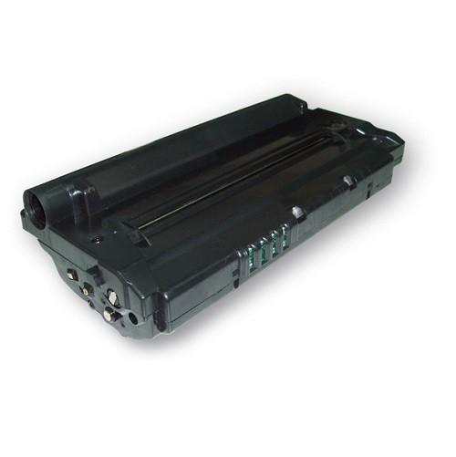 Tonerkartusche wie Samsung MLT-D307L, MLT-D307ELS, MLT-D307S black