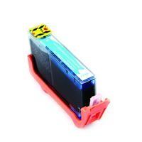 Druckerpatrone wie HP 935 XL cyan - HP C2P20AE, C2P24AE