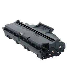Tonerkartusche wie Samsung MLT-D103S, MLT-D103L, HP SU728A, SU716A black