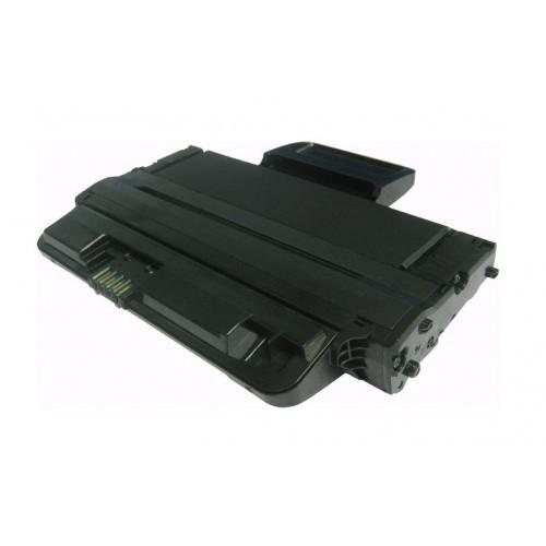 Tonerkartusche wie Samsung MLT-D2092S, MLT-D2092L, HP SV003A, SV004A Black, Schwarz