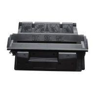 Tonerkartusche wie HP C4127X, 27X, Canon EP-52 black, schwarz