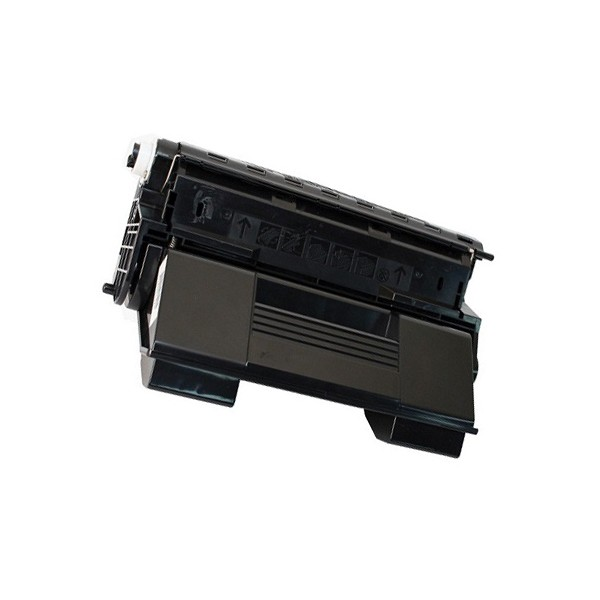 XL Tonerkartusche für Xerox Phaser 4500 - 113R00657 black