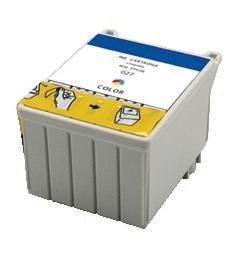 Druckerpatrone wie Epson T053 Color