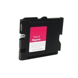 Druckerpatrone wie Ricoh GC-41 XL magenta, 405763, 405767