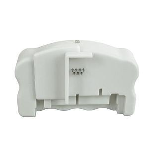 Chip Resetter für Epson Patronen T1281-T1284 + T1291-T1294